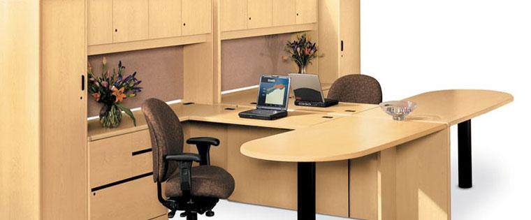 OfficeLink,LC Furniture